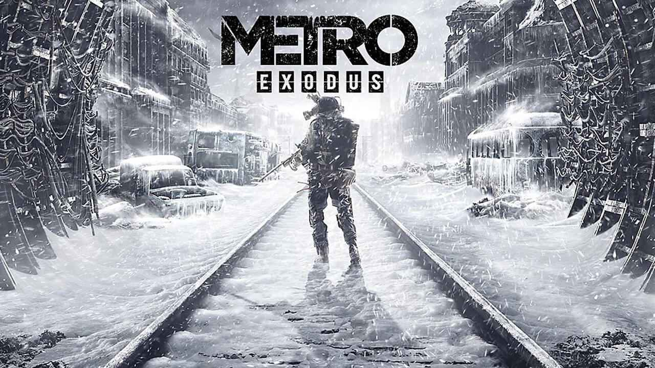 https www gamenguides com articles get an exclusive poster when you pre order metro exodus 5844