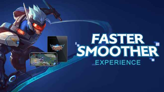 how to download and install mobile legends unity 2017 client