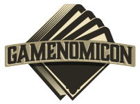 Gamenomicon
