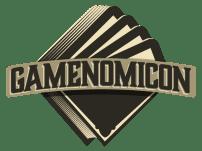Gamenomicon