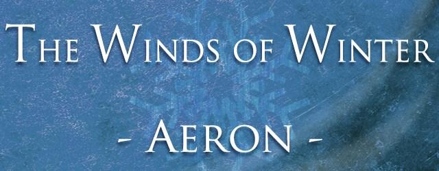 twow7 aeron