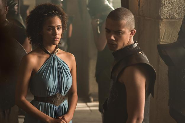 grey-worm-and-missande