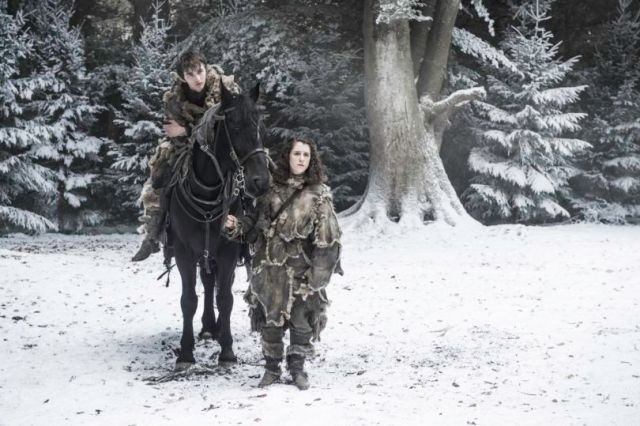bran-and-meera-official-810x539