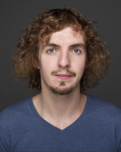Rory Dignam