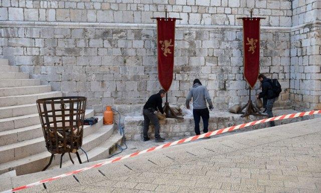 Dubrovnik_new1