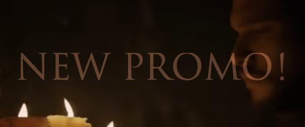 new promo season 8