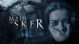 Maid of Sker – Full Playthrough