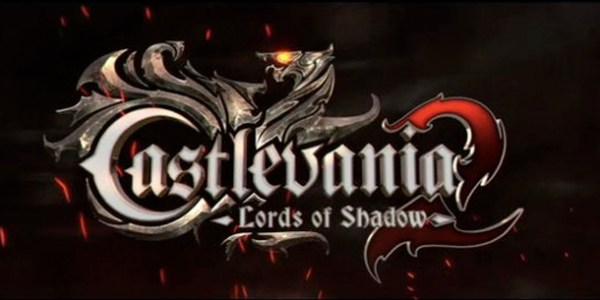 lords of shaddow 2 post