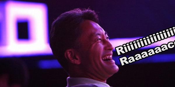 ridge_racer_post