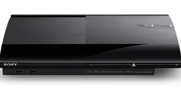 slimmer ps3_post
