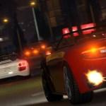 Grand-Theft-Auto-V_2012_11-12-12_003