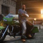 Grand-Theft-Auto-V_2012_11-12-12_014