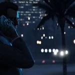 Grand-Theft-Auto-V_2012_11-12-12_017