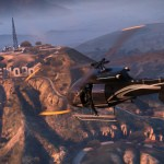 Grand-Theft-Auto-V_2012_11-12-12_023