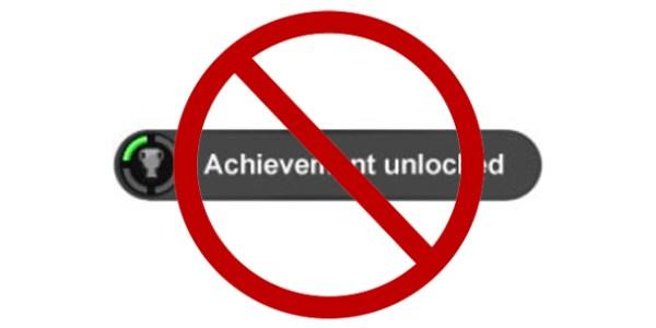 ahievement_denied_post