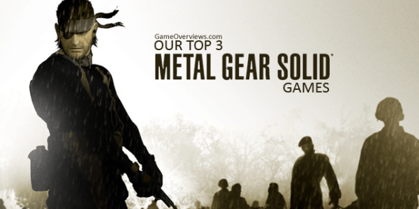 favMGSgames