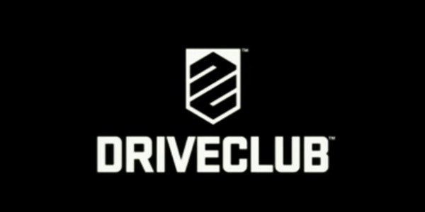 drive-club-ps4
