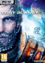 Lost-Planet-3-pc-cover-large