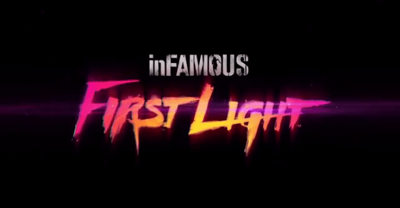 firstLight