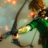 Screenshots voor The Legend of Zelda: Breath of the Wild