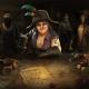 Sea of Thieves Technical Alpha-update 0.1.1 verschijnt dit weekend