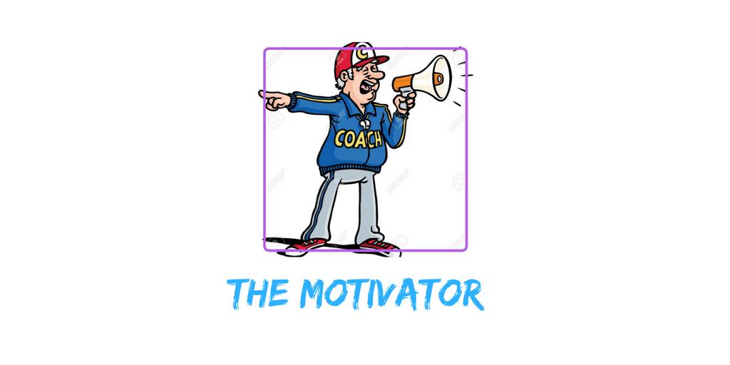 Image result for motivator