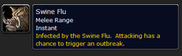 Pic from Wowhead