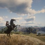 The Best Horses In Red Dead Online Gamepur