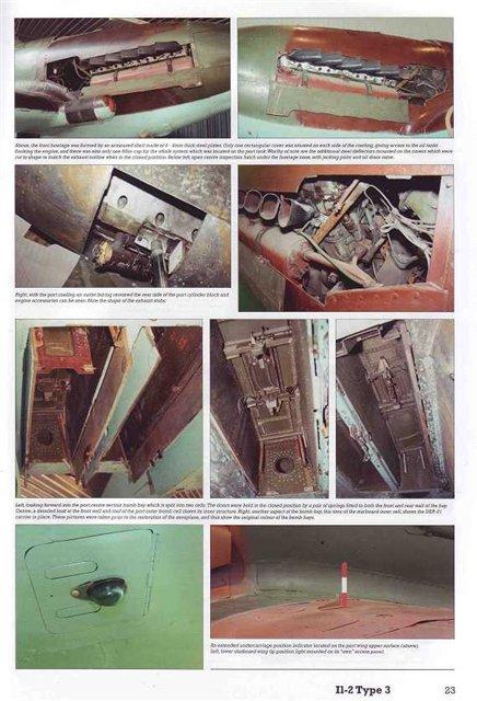 Ил-2 (Ил-10) фотографии — Ил-2 Штурмовик: Забытые сражения ...