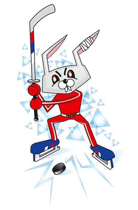рисунки на тему олимпийские игры - Олимпиада