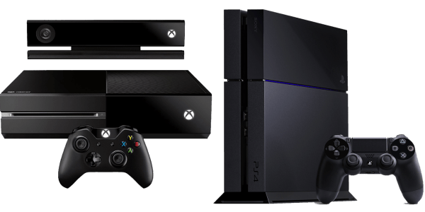 Reasons Why the XBOX One is Failing to impress - GamerBolt