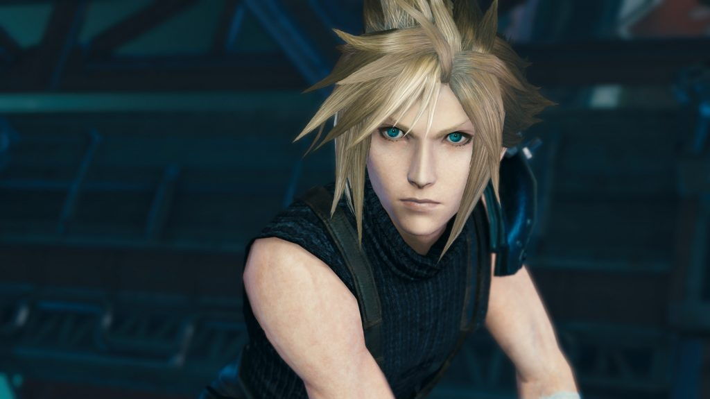 Final Fantasy Mobius Released On STEAM PC Japan GamerBraves