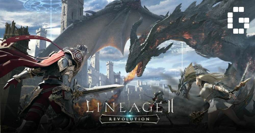 lineage-2-revolution-feature-image
