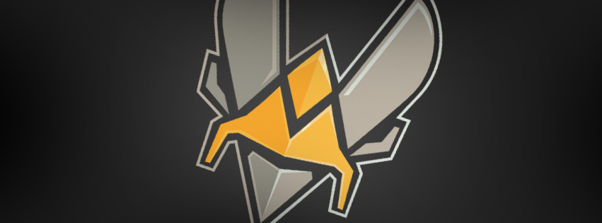 Team Vitality Reveals Its French CSGO Roster Counter Strike Global Offensive Gamereactor