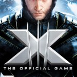 X-MEN The Official Game Highly Compressed in 150 MB Free Download | Mediafire