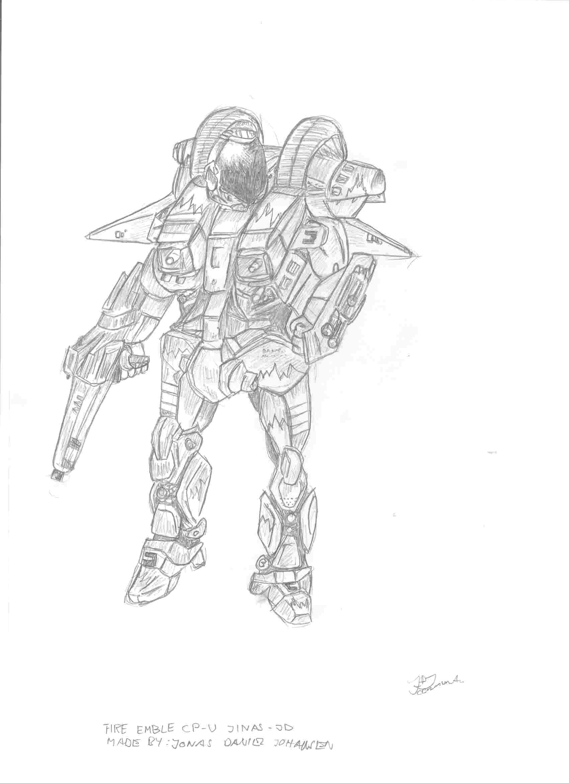 Bilder P Transformers Tegninger 11 20