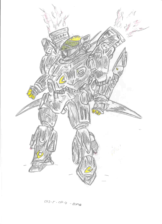Bilder P Transformers Tegninger 15 20