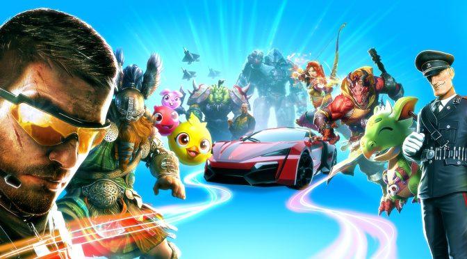 Resultado de imagem para gameloft