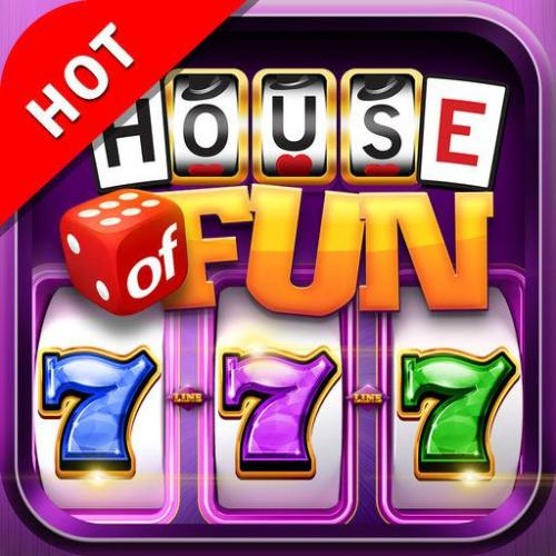 Online Casino Mobile | Live Free Slot Machine Game And Slot Machine