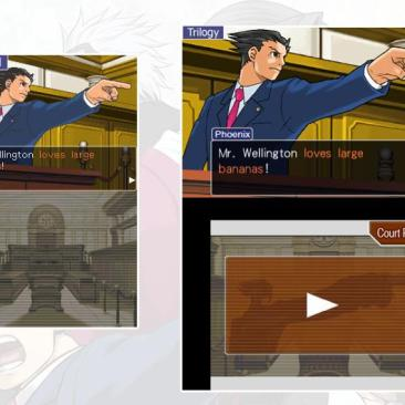 phoenix-wright-trilogy-3