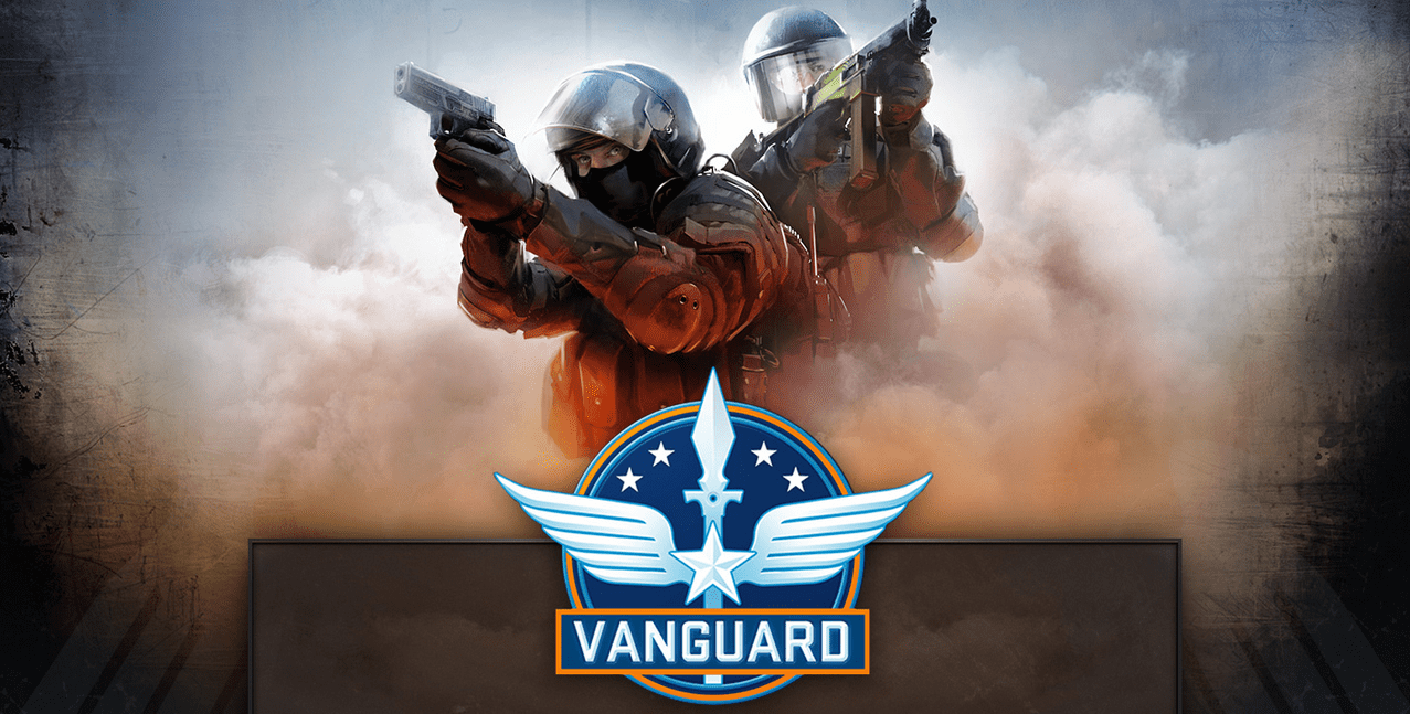 vanguard strike matchmaking Obviously patrol, guided games, quickplay and other lists, vanguard/heroic strikes and trials of the nine all different kinds of matchmaking, but it's still there i think what you're.