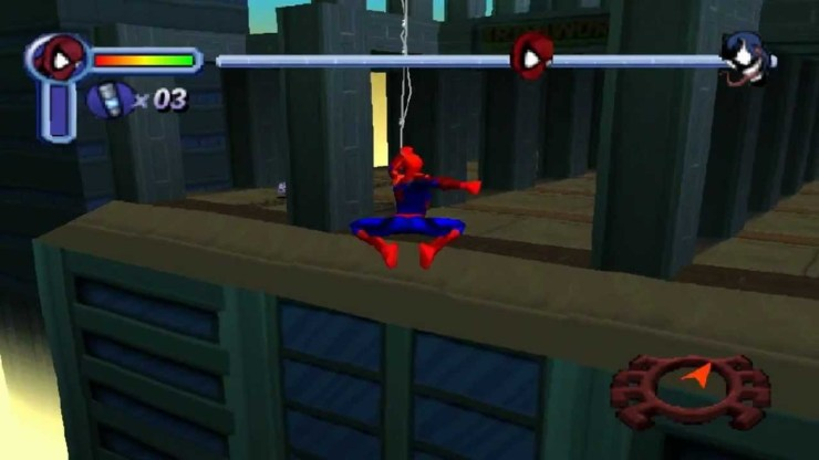 spider-man_02