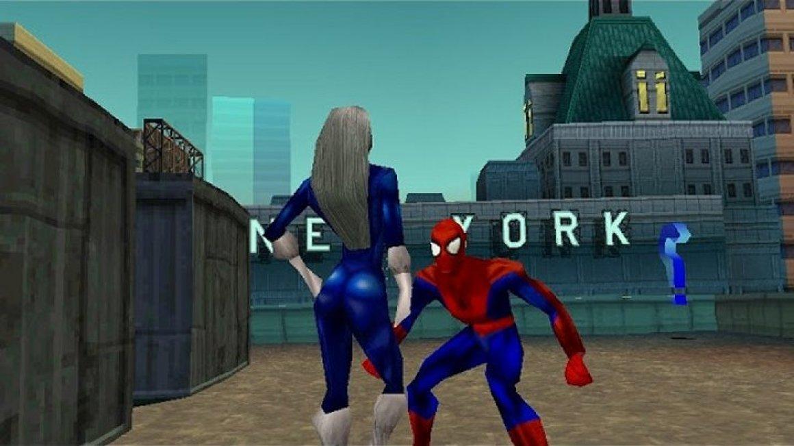spider-man_05