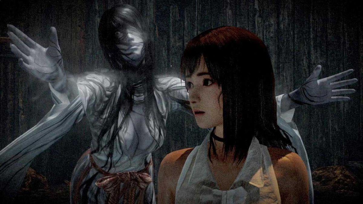 6 videojuegos basados en hechos reales