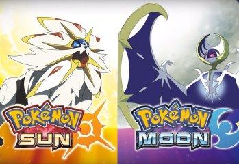 pokemon_sun_moon__45