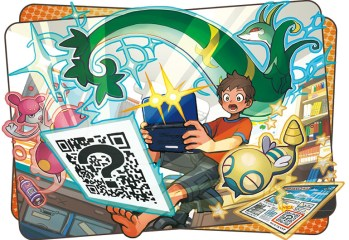 pokemon_sun_moon__47
