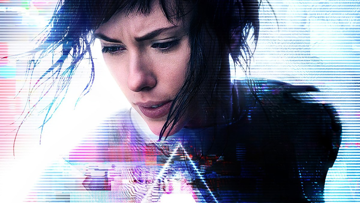 Mira el espectacular tráiler de Ghost in the Shell: Vigilante del Futuro