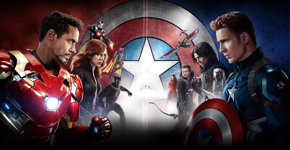 No habrá Fase 4 en el Universo Cinematográfico de Marvel