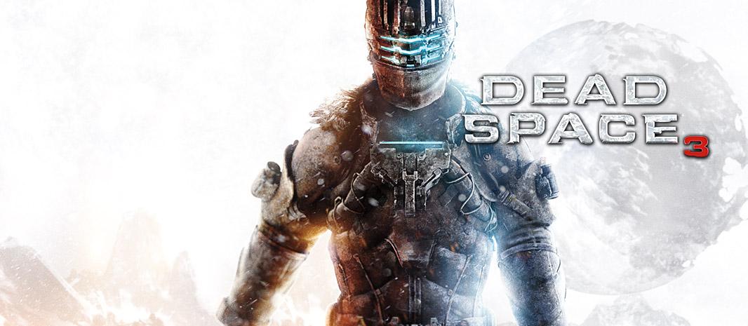 Xbox One agrega Dead Space 2 y 3, más otros cuatro juegos