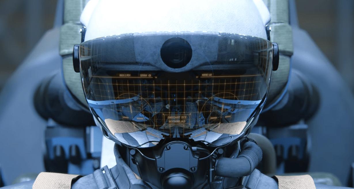 Éste es el avance de Ace Combat 7 para E3 2017
